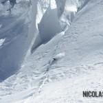 Record Mont-Blanc/Chamonix